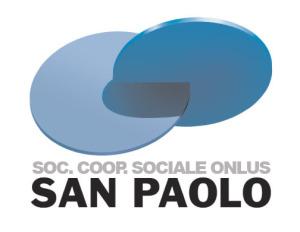 Cooperativa Sociale San Paolo