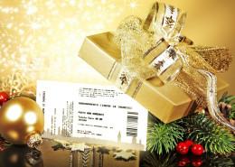 christmas-present-25982-1680x1050